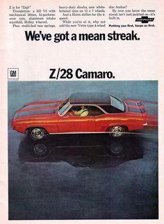 Corvette For Sale Near Me >> 1968 Camaro Project For Sale | Camaro For Sale ...