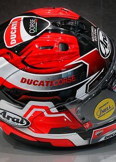 Motorcycle Helmet Design, Racing Helmets, Racing Team, Nitro Circus, Triumph Motorcycles, Monster Energy, Mopar, Motocross, Sportbikes