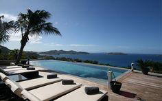 Must Villa - Luxury villa rentals