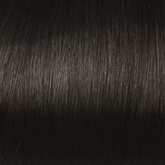 Shop for the bestDarkest Brown indian remy clip in hair extensions S02 [S02] at vpfashion, we promise our top quality and cheap price.