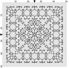 Summer+lace.jpg 1,136×1,136 pixels