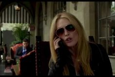 David Cronenberg's MAPS TO THE STARS starring Julianne Moore gets release date and newest trailer ...