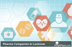 Pharma Companies in Lucknow, Uttar Pradesh Pharma Companies, Day Work, Working Hard, Hard To Find, Our World, Scientists, Countries, Cities, Medicine