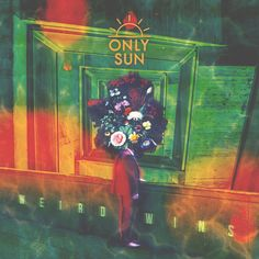 Sun Song, Indie Pop, Weird, Rock, Painting, Art, Art Background, Skirt, Painting Art