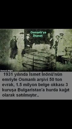 V.a Real Facts, Ottoman Empire, Alexandria, Wake Up, Don't Forget, Islam, Weird, Reading, Good To Know