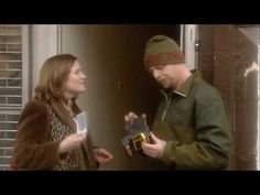 Spaced - the whole series on Youtube.