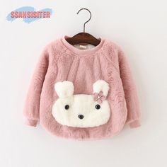 8abd4143c 366 Best Sweaters images