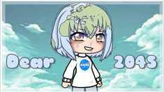 Cute Girl Drawing, Cute Drawings, Cute Anime Chibi, Kawaii Anime, Pokemon Eevee Evolutions, Cute Anime Character, Kawaii Wallpaper, Beautiful Dogs, Drawing Reference