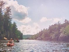 Enjoy the St. Croix River with Riverwood Canoe & Kayak Rentals in Osceola, Wisconsin! 7 Mile Easy Trip from Interstate Park to Osceola Landing. Taylors Falls, Kayak Rentals, Canoe And Kayak, The St, Wisconsin, Kayaking, Boat, River, Park