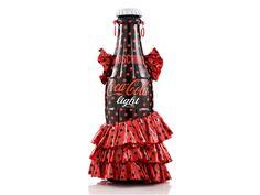 Cola Moschino