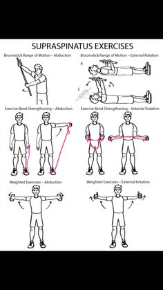 the chest stretch Shoulder Rehab Exercises, Shoulder Stretches, Shoulder Workout, Frozen Shoulder Exercises, Pilates, Hand Therapy, Massage Therapy, Rotator Cuff Exercises, Physical Therapy Exercises