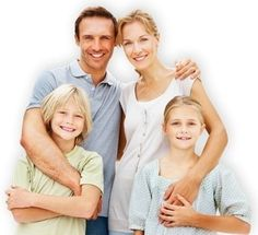 Short term loans online offer fast cash for almost all financial needs, an individual may apply for through online way. These small loans amount are available in unsecured forms. These cash advance help are possible either with or without collateral. It is advisable to apply online way if you do not want to go anywhere.