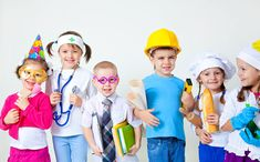 How Dramatic Play Can Enhance Learning?  Dramatic play is a way for children to play creatively — but, more than that, it is a great learning opportunity that parents and teachers can use to their advantage to help kids grow.