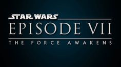 Will Star Wars: Episode 7 be the first $3bn movie?