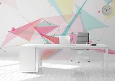 PIXERS your business - personalization of interiors.