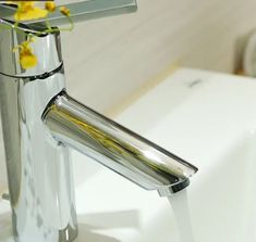 Mipa Plumbing provide whether you need a simple faucet installation or complete sewer line replacement, they offer a wide range of residential and commercial Plumber, services of Drainage in Stonehaven . Sewer Line Replacement, Can Opener, Plumbing, Faucet, Commercial, Range, Simple, Cookers, Water Tap