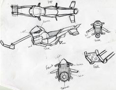 Ultralight Aircraft Stuff moreover  on g 1 ultralight helicopter plans