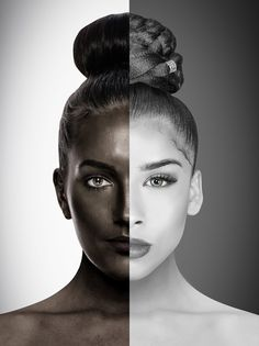 Free Image on Pixabay – Portrait, People, Adult, Fashion – Face Care Ideas Lighten Skin Tone, Bleaching Cream, Beauty Art, Face Care, Skin Care, Instagram, Women, Free Image, Photo Tricks