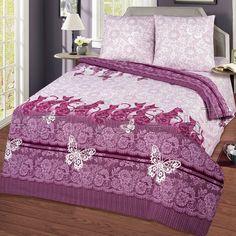 Купить постельное белье с компаньоном Шармэль -- АртПостель онлайн