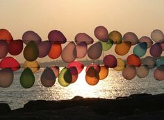 Google Image Result for http://camillestyles.com/wp-content/uploads/2009/09/balloon-garland-oh-joy.jpg