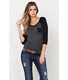 Life's too short to wear boring clothes. Hot trends. Fresh fashion. Great prices. Styles For Less....Price - $12.99-uqz9rpRi