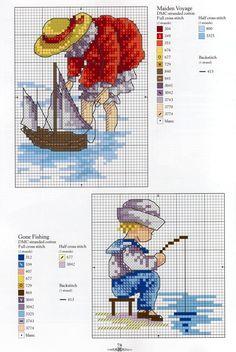f68bd40ceef9861c6947c265c2216691.jpg 1,062×1,586 pixels