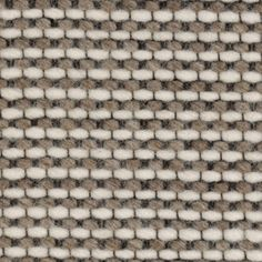 We love Cato in Sand #KnollTextiles.   See it in our Shop here: http://www.knoll.com/knolltextileproductdetail/Cato