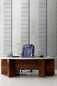 Empire a Office Wall 2019 kategóriában Office Walls, Pastel Colors, Empire, Conference Room, Table, Furniture, Collection, Design, Home Decor