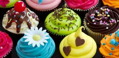 New research sheds more light on the link between sugar and mood disorders.