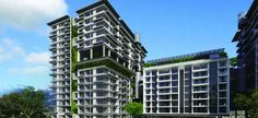 G Corp Residences is a brand new creation by G Corp Group to be soon originated at Koramangala, Bangalore. The project is an assimilation of 2,3 and 4 BHK apartments developed in area ranges from 1339 to 2831 sq.ft. The project has close contiguity with Embassy Golf Links, Tech Parks on Sarjapur (ORR), Manipal Hospital, Bangalore Airport, Indira Nagar, CBD, M. G. Road, Sarjapur Main Road etc. There are numerous amenities are also merged in the project.