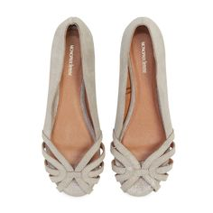 Up Shoes, Me Too Shoes, Shoes Sandals, Heeled Boots, Shoe Boots, Shoe Collection, Summer Shoes, Wedding Shoes, Fashion Shoes