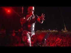 SABATON - Uprising - 2013