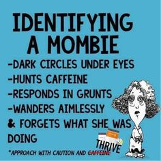 Identifying A just in case you were wondering. Mom Quotes, Funny Quotes, Silly Memes, Funny Memes, Stress Humor, Dark Circles Under Eyes, Parenting Quotes, Parenting Tips, Funny Parenting