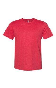 Asheville, Printed Shirts, Screen Printing, Prints, Mens Tops, T Shirt, Shopping, Women, Fashion
