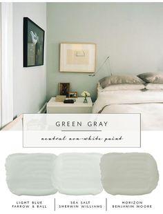 unglaublich Unser Leitfaden zu den besten neutralen Lackfarben (die nicht weiß sind) #bedroom #besten #Decorationbedroom #deko #dekoration #den #die #lackfarben #leitfaden #neutralen #nicht #sind #unglaublich #unser #weiß