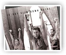 tapout xt 10 day slimdown plan pdf