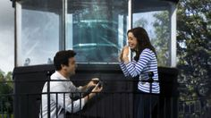 'How I Met Your Mother' Spinoff Moving Forward at CBS