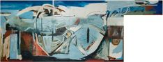 Image result for peter lanyon