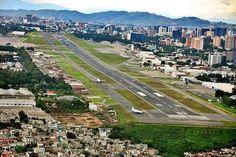 Aeronáutica Civil sale a aclarar la polémica por la certificación del ... - elPeriódico (Guatemala)