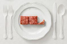 IL - Food on Behance