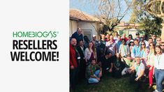 Our First Multinational HomeBiogas Workshop took place in March and welcomed wonderful people from countries all over the world. Waste To Energy, Rest Of The World, Countries, Revolution, Workshop, Campaign, March, People, Atelier
