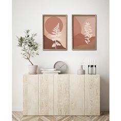 Colour Field Botanical - 2x A2 Art Prints – Natascha van Niekerk Fine Art Photography Framed Canvas Prints, Canvas Frame, Wall Art Prints, Graphic Art Prints, Colour Field, Art Prints For Home, Box Frames, Wood Boxes, Office Interiors