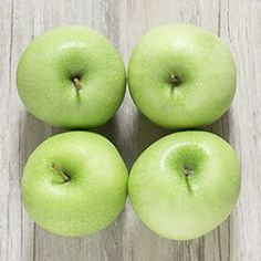 9 ételt, amitől felgyorsul az anyagcseréd és gyorsabban tudsz fogyni Kuroko, Health Fitness, Apple, Education, Life, Diet, Apple Fruit, Onderwijs, Learning