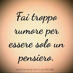 Aforismi e citazioni sul giorno. I migliori pensieri e le riflessioni più celebri sui giorni e le giornate. Words Quotes, Love Quotes, Inspirational Quotes, Sayings, The Words, Italian Quotes, Interesting Quotes, Funny Images, Sentences
