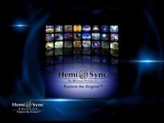 Introduction to Hemi-Sync®, the original creator of binaural beat technology for audio-enhanced-induced meditation.
