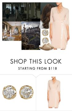 """""""(Read) Being awoken early in the morning by noises coming from the hallway"""" by maryofscotland ❤ liked on Polyvore featuring Hoorsenbuhs, Mimi Holliday by Damaris, Fountain, SOREL, bedroom, men's fashion and menswear"""