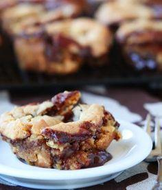 Ganache-Stuffed-Banana-Pudding-Cookie-Muffins-00