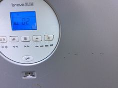 Sime Brava control panel Hydronic Heating, Boiler, Heating Systems, Control Panel, Energy Efficiency, Melbourne, Energy Conservation