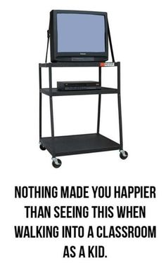 Laugh out loud on this humor site with funny pictures and internet memes. The Bloodhound Gang, Haha, Thursday Humor, Throwback Thursday Quotes, Friday Funnies, My Childhood Memories, School Memories, 90s Childhood, Sweet Memories