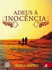 http://www.lerparadivertir.com/2014/03/adeus-inocencia-drusilla-campbell.html